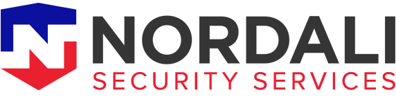 Nordali Security Services